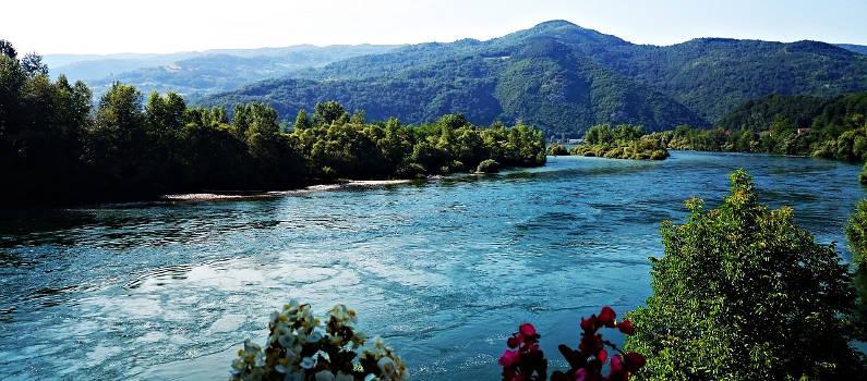 eLearning Kompetenz aus Klagenfurt für Serbien