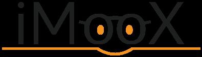 Interessantes iMooX-Projekt in Graz