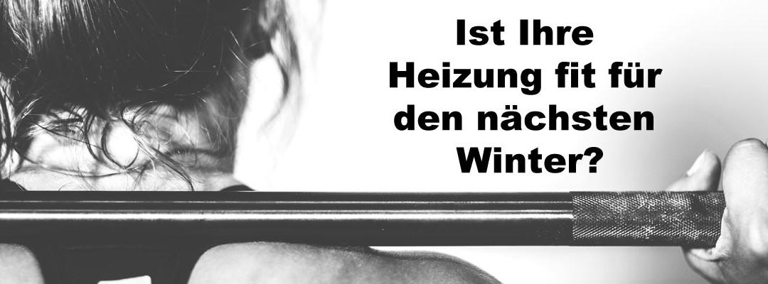 HTS Klagenfurt hat neue Homepage