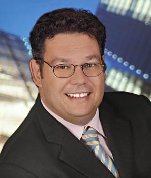 Christian Pirker - Keynote Speaker, Unternehmensberater