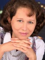 Andrea Eichholzer