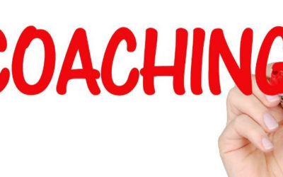 Coaching Klagenfurt