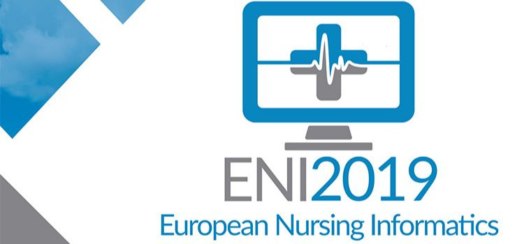 European Nursing Informatics 2019