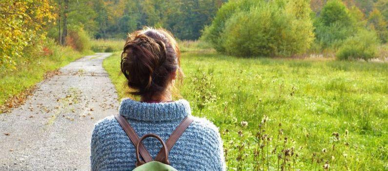 Stressbewältigungsstrategien für Pflegepersonen